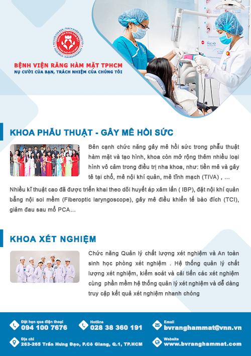 Bệnh Viện Răng Hàm Mặt TPHCM (4)