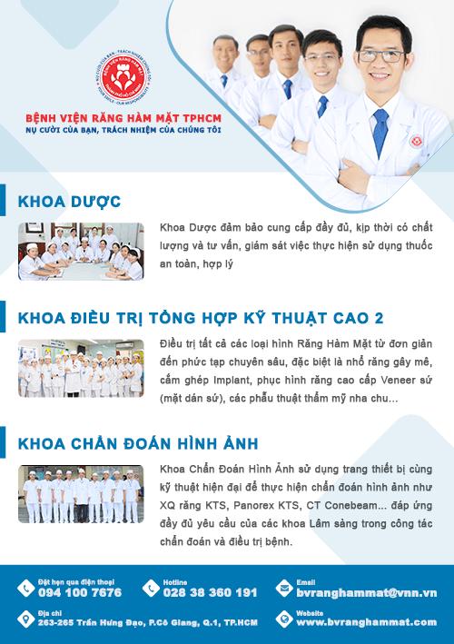 Bệnh Viện Răng Hàm Mặt TPHCM (5)