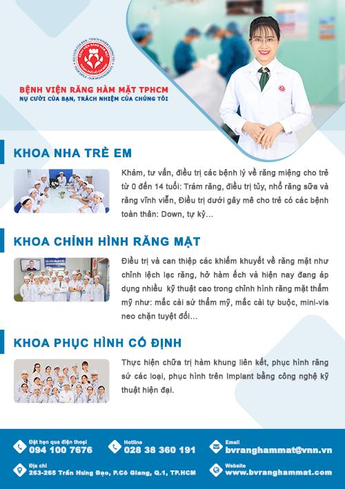 Bệnh Viện Răng Hàm Mặt TPHCM (6)