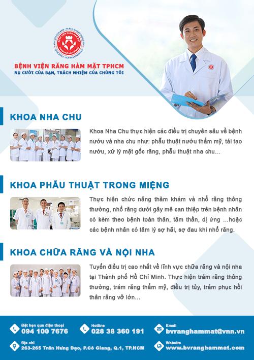Bệnh Viện Răng Hàm Mặt TPHCM (7)