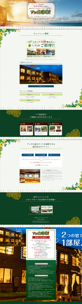 website (2)