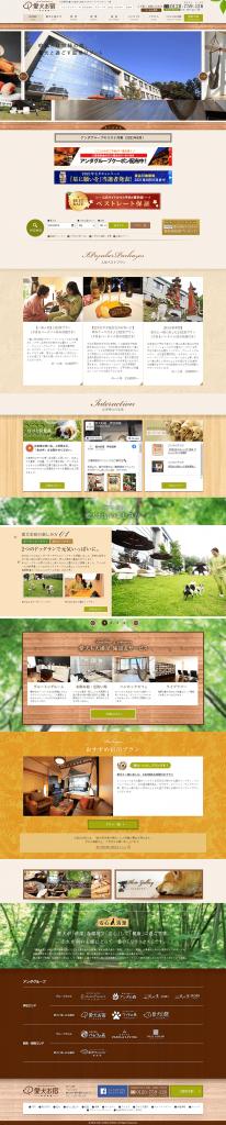 website (23)
