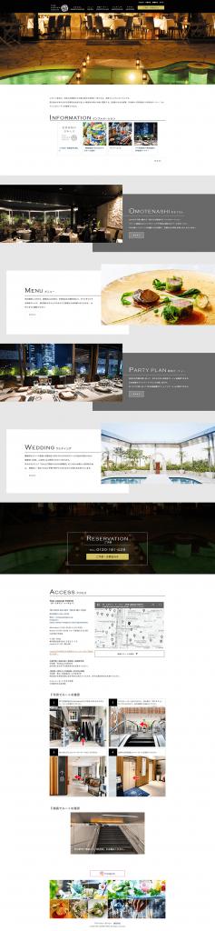 website (24)