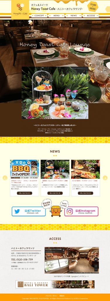 website (27)
